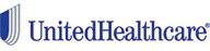 UnitedHealthcare Medicare